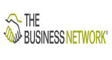 Tracy Griffiths - The Business Network Chester