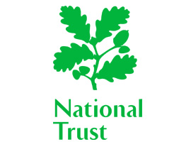Video production with The National Trust