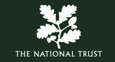 Gavin Hogg - Property Manager, The National Trust, Wrexham