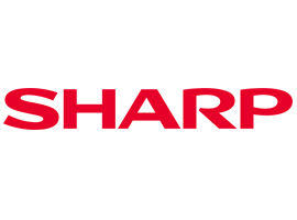 Sharp Product Demo Video