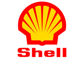 Shell Internal Comms Video