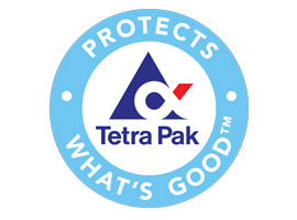 Tetra Pak Product launch video