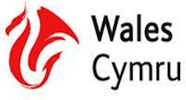 Claire Sanders - Senior Product Marketing Executive, Visit Wales Tourism & Marketing