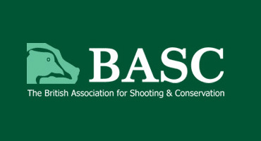Simon Clarke - Head of Press Relations, BASC, Wrexham.