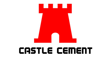 Stephen Bate - Training Manager, Castle Cement Ltd.