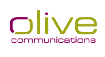 Paul Maddocks - Group Managing Director, Parkway Telecom (now Olive Communications), Chester.
