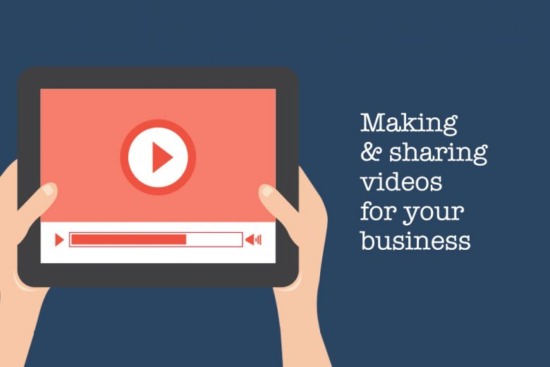 The Many Uses of Video for Business