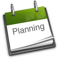 Planning for your Video